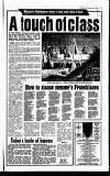 Sunday Life Sunday 26 February 1989 Page 33