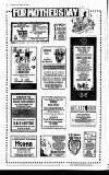 Sunday Life Sunday 26 February 1989 Page 34