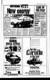 Sunday Life Sunday 26 February 1989 Page 35
