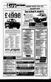 Sunday Life Sunday 26 February 1989 Page 36