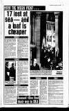 Sunday Life Sunday 26 February 1989 Page 37