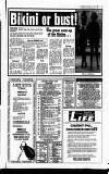 Sunday Life Sunday 26 February 1989 Page 39