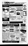 Sunday Life Sunday 26 February 1989 Page 40