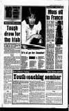 Sunday Life Sunday 26 February 1989 Page 41