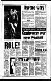 Sunday Life Sunday 26 February 1989 Page 43