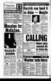 Sunday Life Sunday 26 February 1989 Page 44