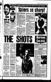 Sunday Life Sunday 26 February 1989 Page 45