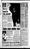 Sunday Life Sunday 26 February 1989 Page 47
