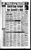 Sunday Life Sunday 26 February 1989 Page 49