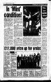 Sunday Life Sunday 26 February 1989 Page 52