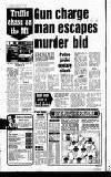 Sunday Life Sunday 12 March 1989 Page 2