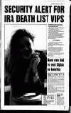 Sunday Life Sunday 12 March 1989 Page 3