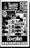 Sunday Life Sunday 12 March 1989 Page 5
