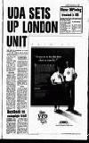 Sunday Life Sunday 12 March 1989 Page 7