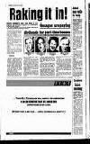 Sunday Life Sunday 12 March 1989 Page 8