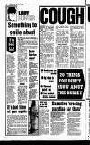 Sunday Life Sunday 12 March 1989 Page 12