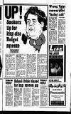 Sunday Life Sunday 12 March 1989 Page 13