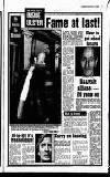 Sunday Life Sunday 12 March 1989 Page 15