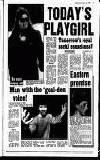Sunday Life Sunday 12 March 1989 Page 17