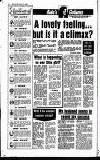Sunday Life Sunday 12 March 1989 Page 18