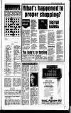 Sunday Life Sunday 12 March 1989 Page 19