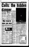 Sunday Life Sunday 12 March 1989 Page 21