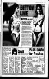 Sunday Life Sunday 12 March 1989 Page 23