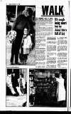 Sunday Life Sunday 12 March 1989 Page 24