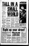 Sunday Life Sunday 12 March 1989 Page 25