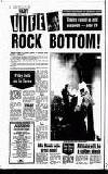 Sunday Life Sunday 12 March 1989 Page 26