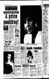 Sunday Life Sunday 12 March 1989 Page 28