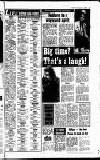 Sunday Life Sunday 12 March 1989 Page 29