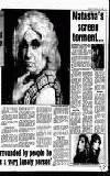 Sunday Life Sunday 12 March 1989 Page 31
