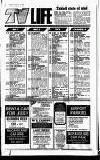 Sunday Life Sunday 12 March 1989 Page 32
