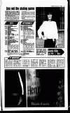 Sunday Life Sunday 12 March 1989 Page 33