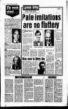 Sunday Life Sunday 12 March 1989 Page 34