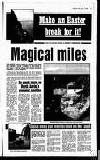 Sunday Life Sunday 12 March 1989 Page 35