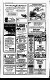 Sunday Life Sunday 12 March 1989 Page 36