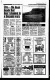 Sunday Life Sunday 12 March 1989 Page 37