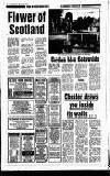 Sunday Life Sunday 12 March 1989 Page 38