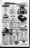 Sunday Life Sunday 12 March 1989 Page 41