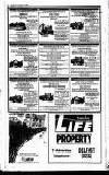 Sunday Life Sunday 12 March 1989 Page 42