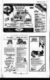 Sunday Life Sunday 12 March 1989 Page 43