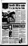 Sunday Life Sunday 12 March 1989 Page 45