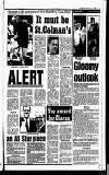 Sunday Life Sunday 12 March 1989 Page 47