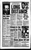 Sunday Life Sunday 12 March 1989 Page 48