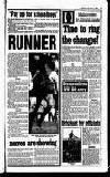 Sunday Life Sunday 12 March 1989 Page 49