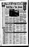 Sunday Life Sunday 12 March 1989 Page 51