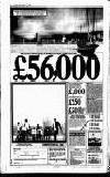 Sunday Life Sunday 12 March 1989 Page 52