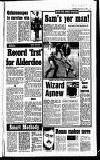 Sunday Life Sunday 12 March 1989 Page 53